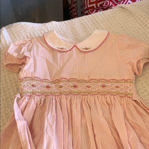 Other - HArtstrings dress